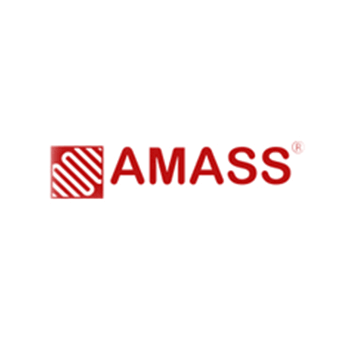 Partener AMASS
