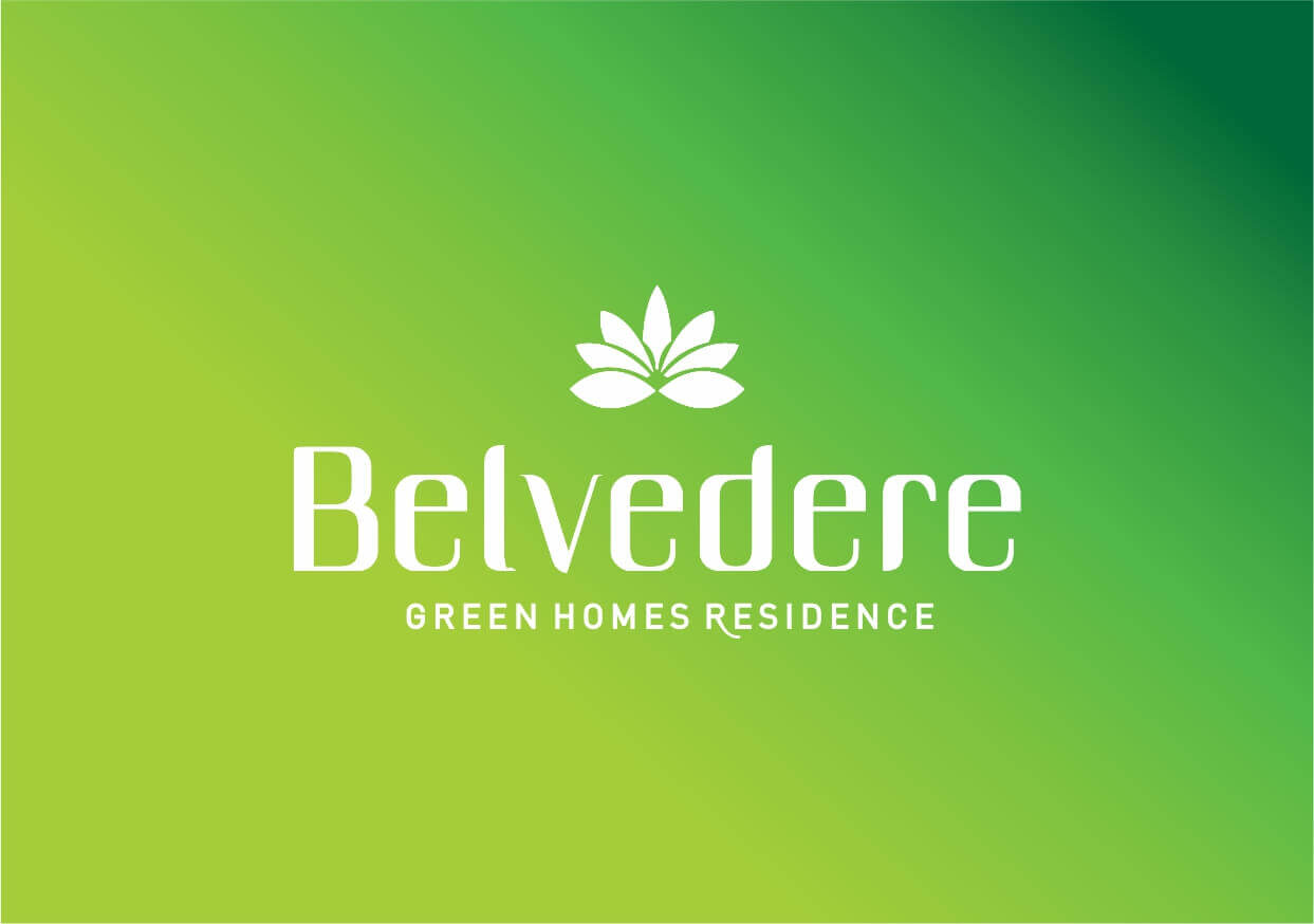Descriere Belvedere Green Homes Residence